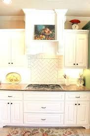 large marble tile backsplash medium size of l and stick marble tile sheets for kitchen cool large marble tile backsplash