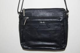 giani bernini italian leather bag