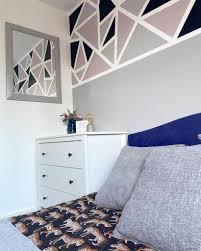 the top 98 bedroom wall decor ideas