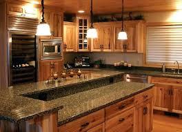 cost to install quartz countertops kitchen picture concept