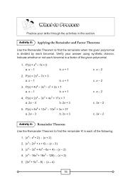 worksheet tags solve quadratics by factoring worksheet math aids solving quadratic equations by factoring worksheet algebra 2