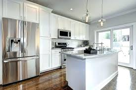 kitchen blue walls white cabinets white kitchen walls white kitchen grey walls for designs white kitchen