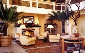 ready made fireplace mantel wood fireplace mantel mission style fireplace mantel how to