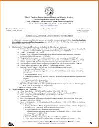Cna Resume Sample Sow Template Human Services Professional Free Of