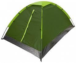 Купить <b>палатку Greenwood Summer 3</b> недорого в Москве, цена на ...
