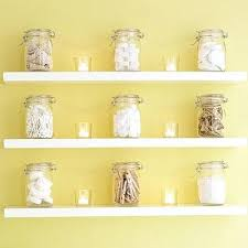 glass jars bathroom mason jar bathroom display glass storage jars bathroom uk