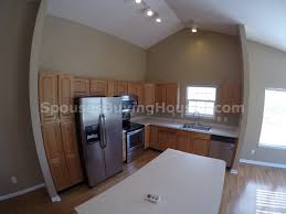 Indianapolis Kitchen Cabinets Indianapolis Houses For Rent 6540 Abby Ln Zionsville In 46077