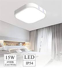 Schöne wohnzimmer oder esszimmer lampe. Frank Worthley Incomodado Manhattan Coole Wohnzimmer Lampe Amazon Tpwd Pt