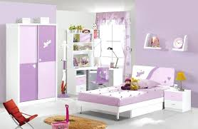 white bedroom furniture girls all black master color kids ideas sets with desk intended summer season