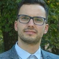 "5 ""Alexandru Ghimpu"" profiles | LinkedIn"