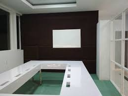 interior office design photos. Mora Project Arsitek \u0026 Interior Office Design Contractor Medan, Kota Sumatera Utara Photos R