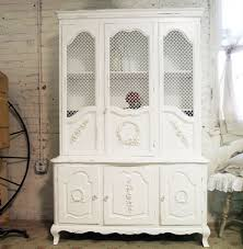 shabby chic kitchen furniture. image of how to paint shabby chic kitchen cabinets ideas furniture