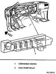 similiar 94 s10 blower motor wiring diagram keywords 94 chevy blower motor wiring diagram wiring diagram