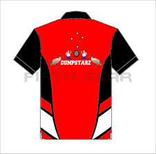 Cricket Kit Design Online Wholesale Custom Cricket Jersey Design Online Pakistan Cricket Kit Design Uniforms Buy 2018 Newest Design Custom Team Cricket Jerseys Cricket Pant