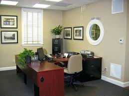 soothing paint colors for office. Full Image For Paint Colors Mans Home Office Small Soothing
