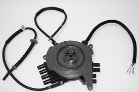 lt 1 ignition system understanding, modifying gm high tech LT1 Swap at Lt1 Optispark Wiring Harness