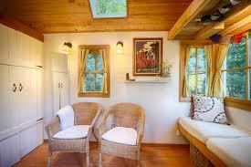 Lounge Bedroom Bedroom Charming Summer Bedroom Interiors Design With Skylight