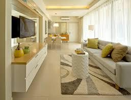 Narrow Living Room Narrow Condos Smart Seating Solutions Quaintcondo