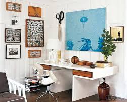 best office wall art. creative office wall art decorating walls ideas hd images depotinn best collection