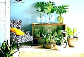 full size of architecture easy meaning in urdu architectures sri lanka definition plural home decor plants