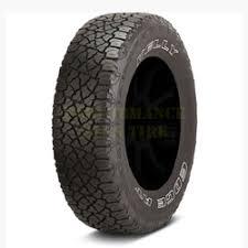 Buy Passenger Tire Size 235 75r15 Performance Plus Tire
