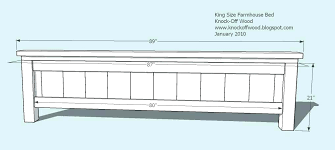 what is the dimensions of a king size bed dimensions of king bed ximeraofficial org