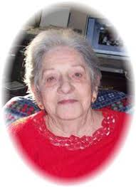 Effie Mann Obituary - Death Notice and Service Information