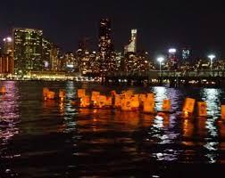 floating lantern festival nyc 2016. 2017 peace lanterns festival floating lantern nyc 2016