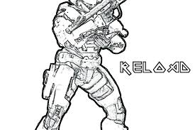 spartan coloring pages halo coloring page team of halo spartan coloring page free pages printable
