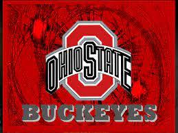 Ohio State Buckeyes Wallpapers ...