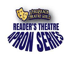 Readers Theatre Returns This Season