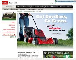 lawn mower parts near me. huge selection of toro lawn mower parts in stock. near me