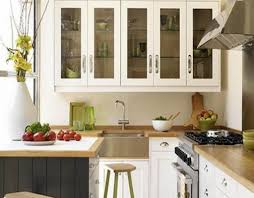 Small Space Kitchen Kitchen Designs Small Spaces Kitchen Design For Small Space