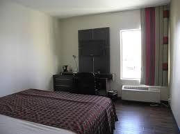 dark brown hardwood floors. Great Cheap Dark Brown Wood Floors Hardwood