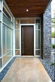 Contemporary Entry Door Pulls Modern Door Handles Pulls dalarnainfo