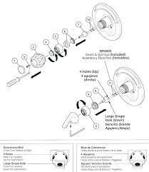 delta shower handles how to fix a delta shower faucet delta shower valve repair faucet diagram