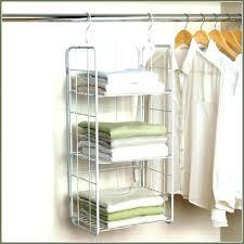 hanging closet organizer. Wonderful Hanging Hanging Closet Storage Furniture Outlet Dallas  Wardrobes Clothes Wardrobe Wonderful And Hanging Closet Organizer