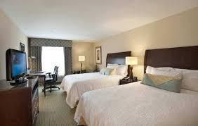 hilton garden inn mt laurel accommodation in mount laurel area