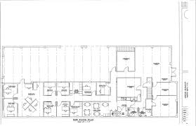 design office space layout. Drawn Office Space #9 Design Layout