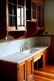modern kitchen vintage kitchen sinks style lovely sink cabinet