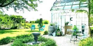 Garden Design Program Fascinating Garden Design Program Free Landscape Design Software Mac Landscape
