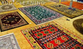 area rug cleaners oriental carpet cleaning