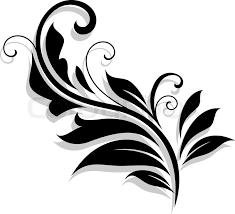 Decorative Designs Images