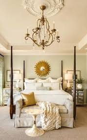 Bedroom With Chandelier Large Size Of Bedroom Chandelier Romantic Bedroom  Chandeliers Small Crystal Chandeliers For Closets . Bedroom With Chandelier  ...