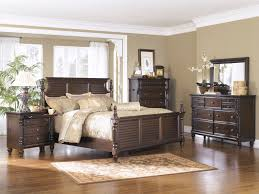 Furniture Couches For Sale Cheap With Ashley Furniture Memphis