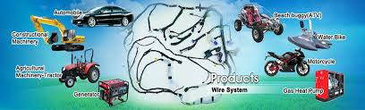wiring harness wiring harnesses automotive wiring harness Transport Wire Harness wiring harness wiring harnesses automotive wiring harness manufacturer supplier wholesale distributors oem odm wiringharness org Wire Harness Manufacturers