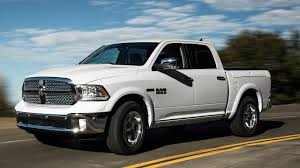 2018 dodge ram 1500 concept. brilliant concept 2018 dodge ram 1500 concept  and concept 8
