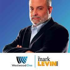Mark Levin Audio Rewind - 8/14/19