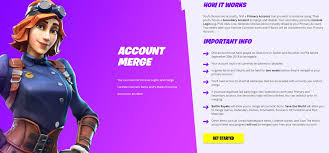 How do i link my epic games account to utilize houseparty video chat in fortnite? Account Linking In Fortnite Chartx Games