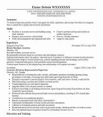 Boutique Owner Resume Boutique Sales Associate Resume Example Molly Green Boutique